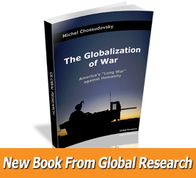 the-globalization-of-war3