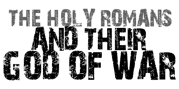 holyromans