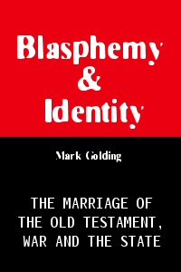 Blasphemy & Identity. Click here to download your free copy