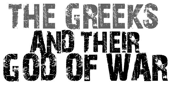 greeks-1-1